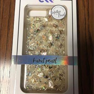 iPhone Plus Case